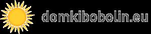 Domkibobolin.eu